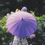 傘の正しい使い方「開き方・しまい方」長持ちの秘訣はこれ!