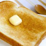 バルミューダに負けない!美味しいトーストの焼き方・食べ方