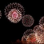 2017年「松江水郷祭」地元民おすすめ穴場スポットはここ!