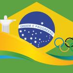 リオ☆オリンピックのフェンシング競技日程とテレビ放送時間