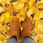UGGムートンブーツの靴底、すり減ったら修理・交換できる?