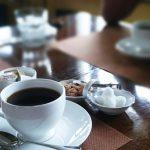 鳥取はコーヒー消費量第2位「コーヒーの聖地とっとり」