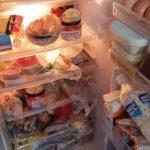 もったいない精神で食品ロスを無くす!家庭で簡単にできる方法