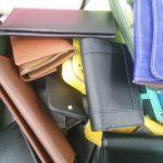 古い財布の処分方法…金持神社のお焚き上げで金運アップ!