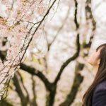 卒業文集・色紙・アルバムに…「友情」に関する四字熟語はこれ!