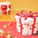 妻へのクリスマスプレゼント(30~40代)タイプ別おすすめはこれ!