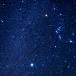 宮澤賢治は「星めぐりの歌」読み聞かせでは読めない賢治を味わう
