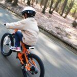 自転車保険に入りたい方必見!まずは自動車保険をチェック!