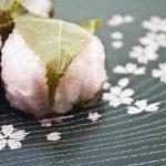 桜餅の葉っぱ自分でも作れる!?種類は?作り方紹介