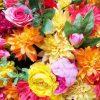 母の日にカーネーション以外の花を贈りたい人、おすすめの花はコレ!