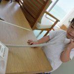 電話機の保留音の曲名・メロディをメーカー別に紹介